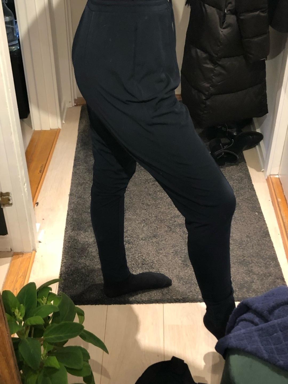 Damers bukser og jeans - MICHAEL KORS photo 2