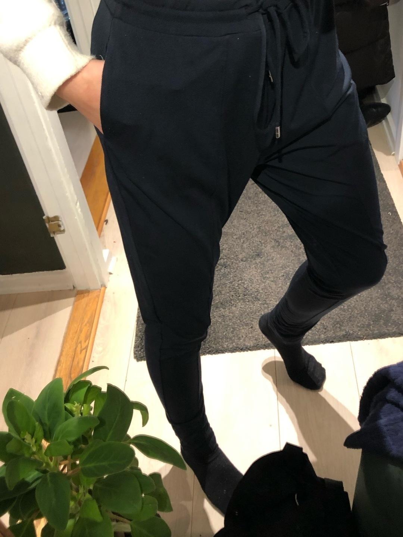 Damers bukser og jeans - MICHAEL KORS photo 3