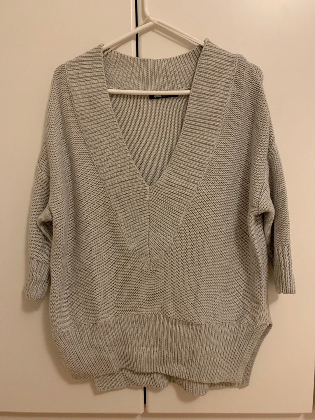Women's jumpers & cardigans - GINA TRICOT photo 2