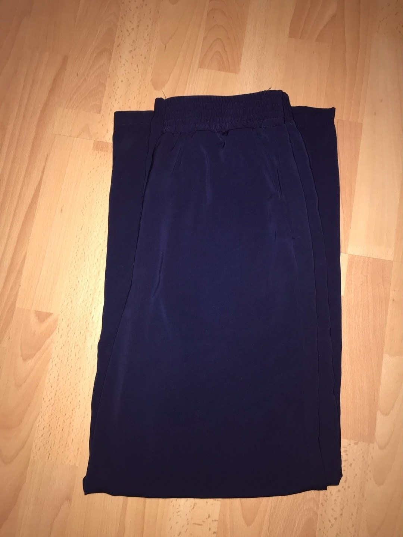 Women's trousers & jeans - NA-KD photo 3