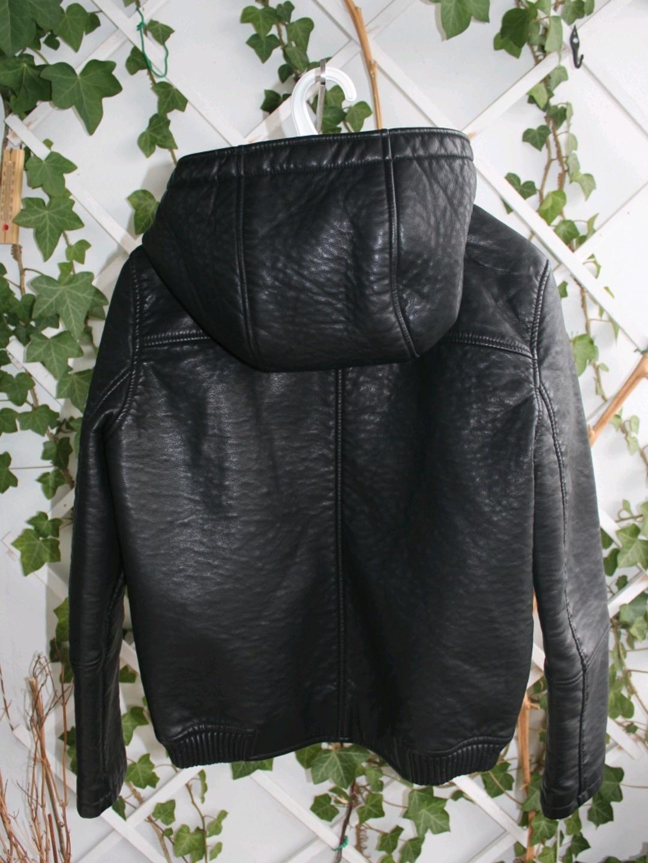 Women's coats & jackets - MANGO photo 2