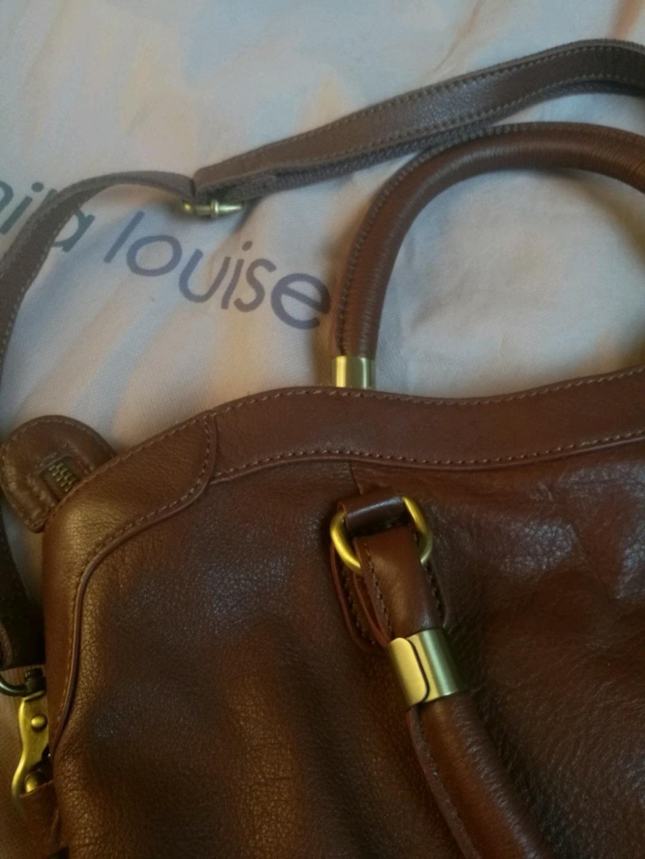 Women's bags & purses - MILA LOUISE photo 3