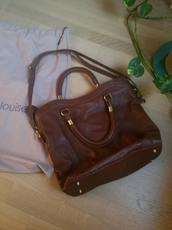 Women's bags & purses - MILA LOUISE photo 2
