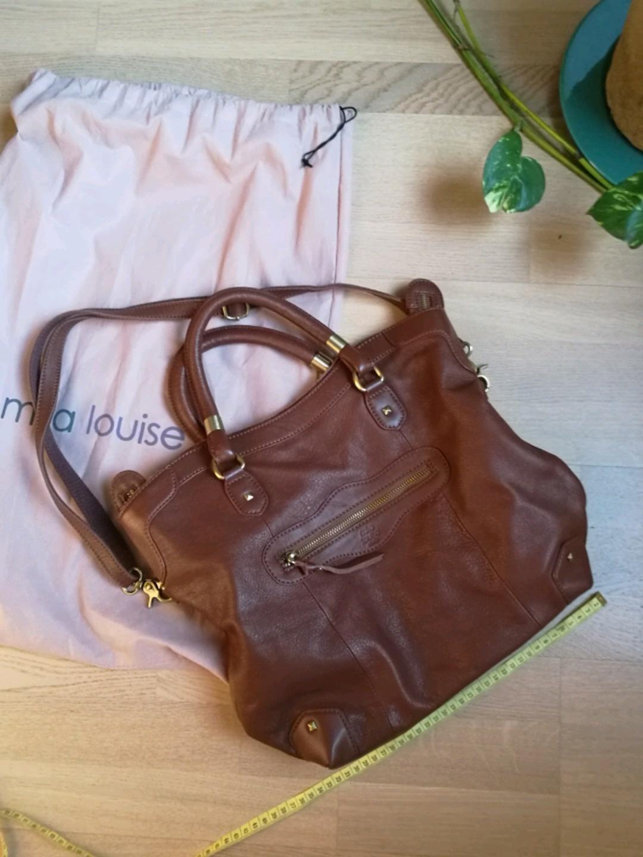 Women's bags & purses - MILA LOUISE photo 1
