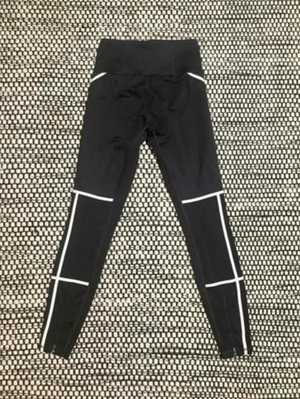 Damers sportstøj - PUMA photo 3
