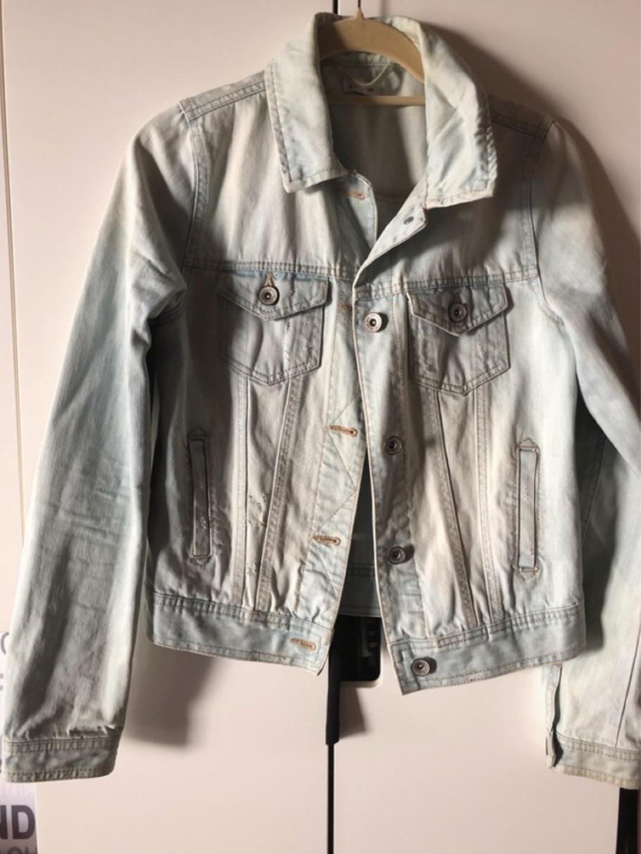 Women's coats & jackets - PIMKIE photo 1