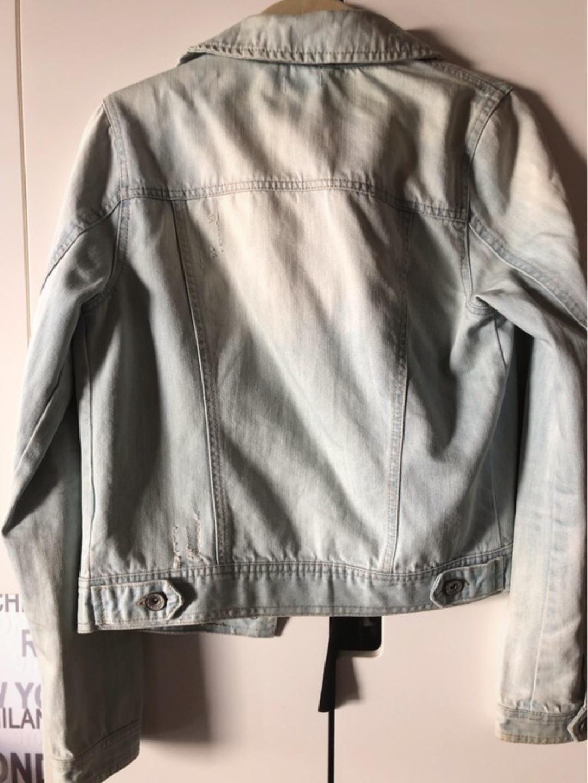 Women's coats & jackets - PIMKIE photo 2