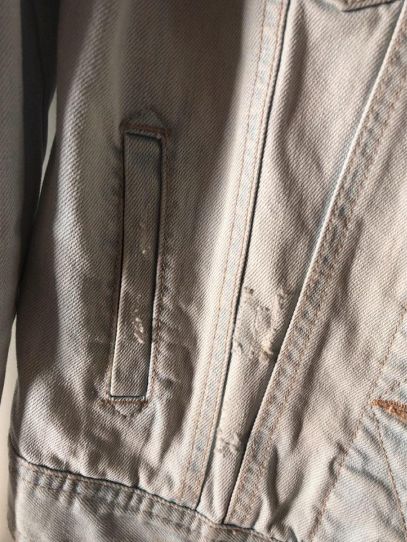 Women's coats & jackets - PIMKIE photo 3