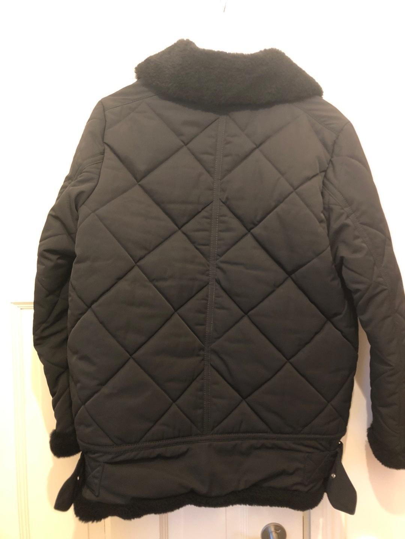 Women's coats & jackets - PEAK PERFORMANCE photo 2