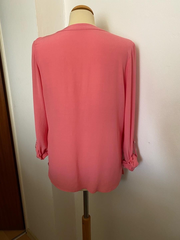 Women's blouses & shirts - ASOS photo 3