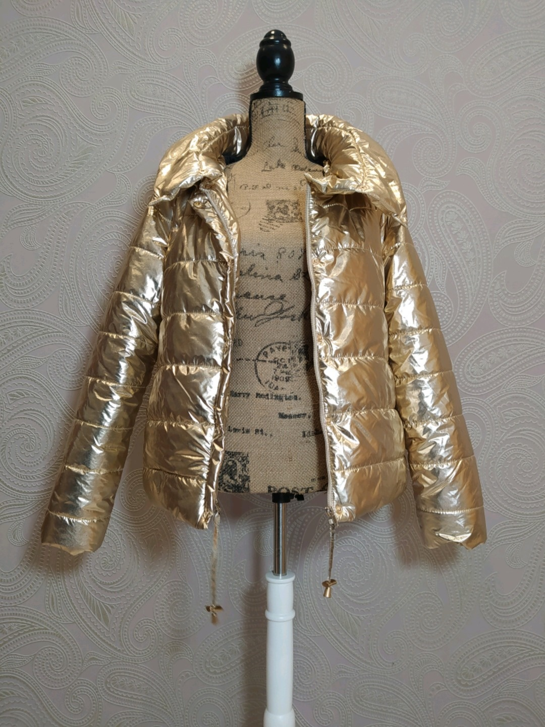 Women's coats & jackets - PAGE ONE photo 1
