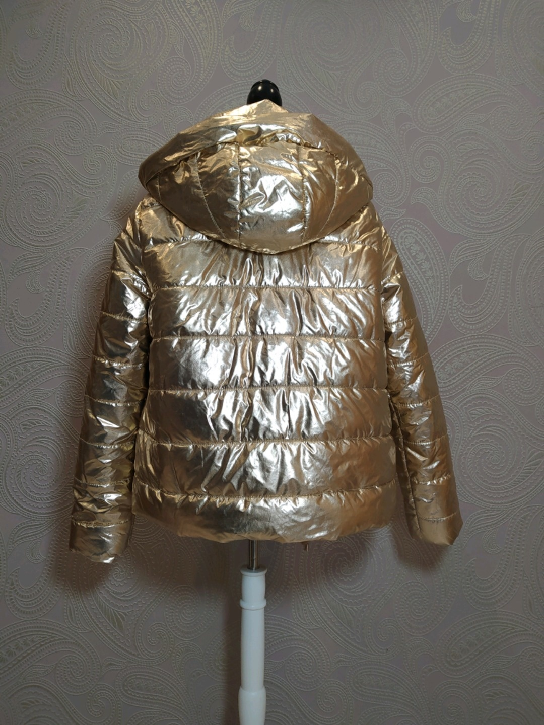Women's coats & jackets - PAGE ONE photo 2