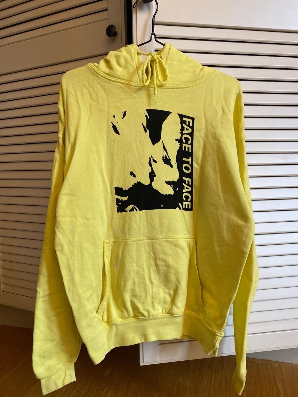 Women's hoodies & sweatshirts - STAY photo 1