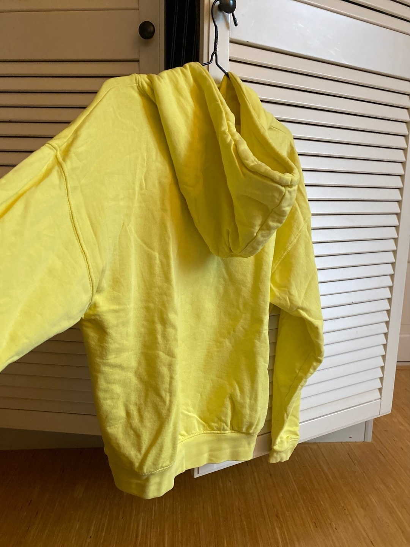 Women's hoodies & sweatshirts - STAY photo 2