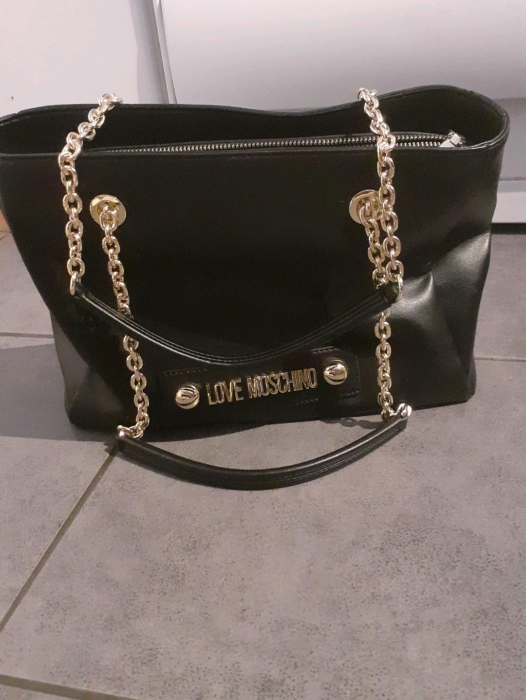 Women's bags & purses - MOSCHINO photo 2