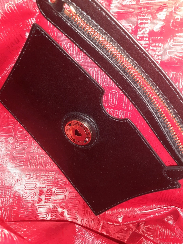 Women's bags & purses - MOSCHINO photo 3