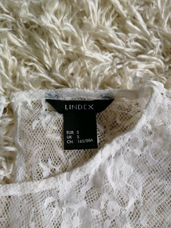 Naiset puserot & paidat - LINDEX photo 3