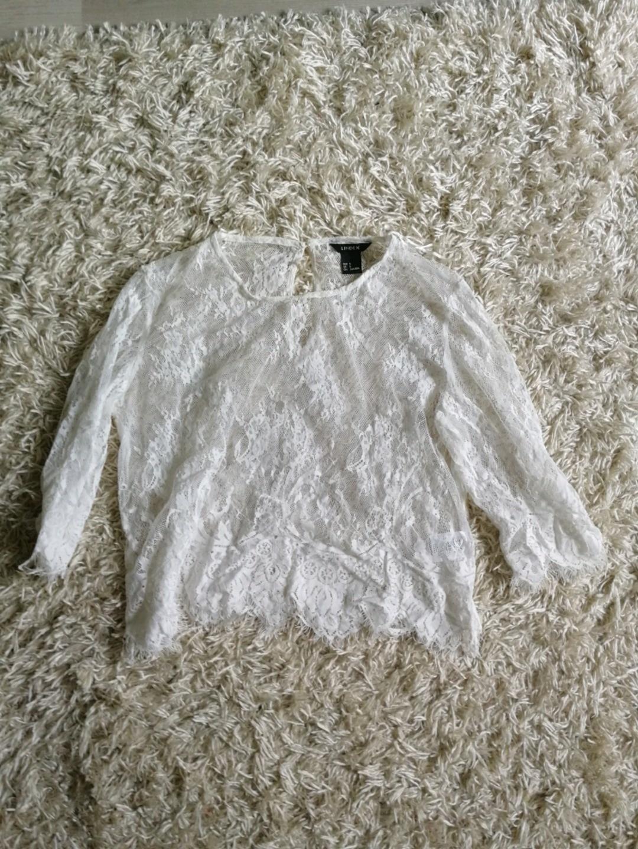 Naiset puserot & paidat - LINDEX photo 2