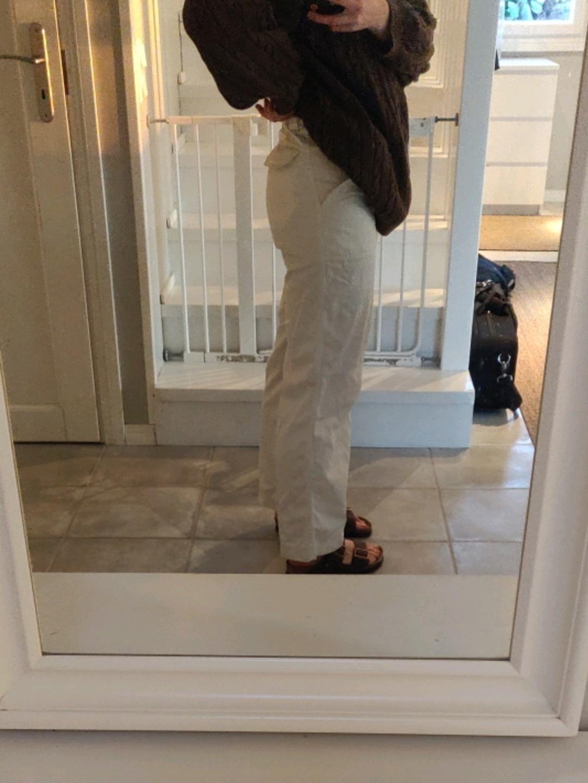 Damers bukser og jeans - REEBOK photo 2