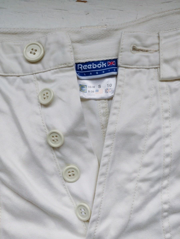 Damers bukser og jeans - REEBOK photo 3