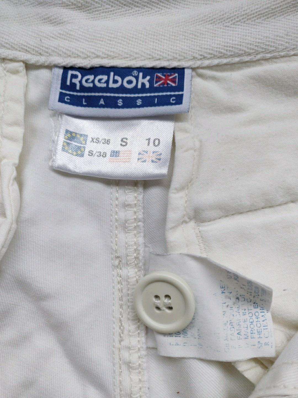 Damers bukser og jeans - REEBOK photo 4