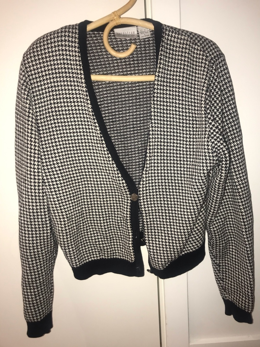 Women's jumpers & cardigans - NORDSTROM photo 1