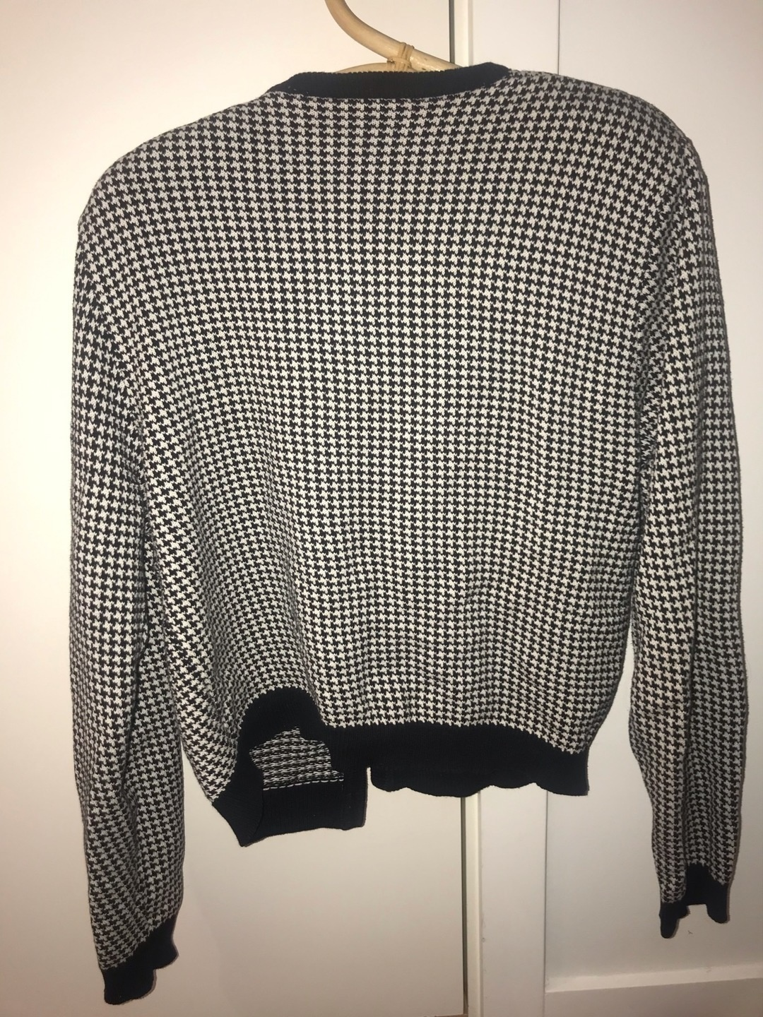 Women's jumpers & cardigans - NORDSTROM photo 2
