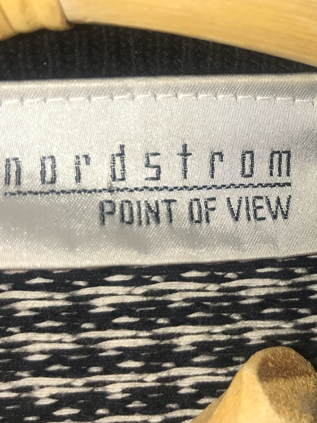 Women's jumpers & cardigans - NORDSTROM photo 4