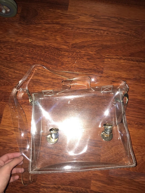 Damen taschen & geldbörsen - PRIMARK photo 1