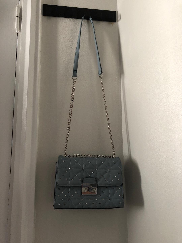 Women's bags & purses - STRADIVARIUS photo 1