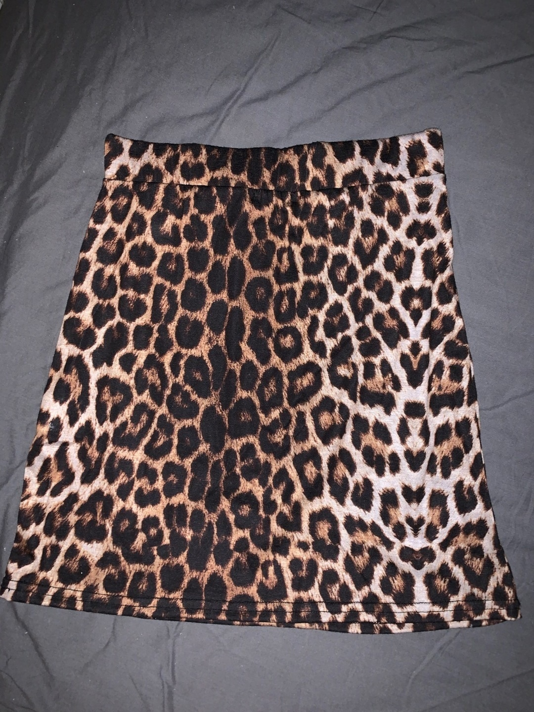 Women's skirts - NLY photo 1