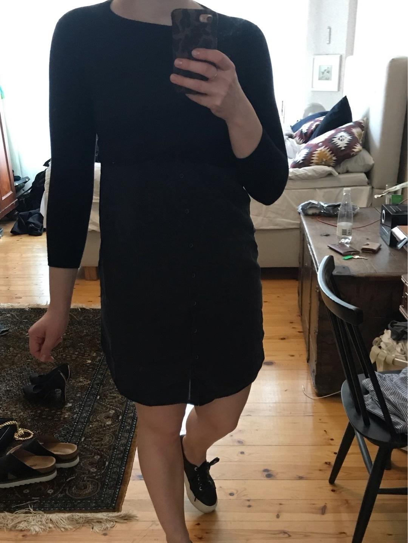 Damen kleider - COS photo 1