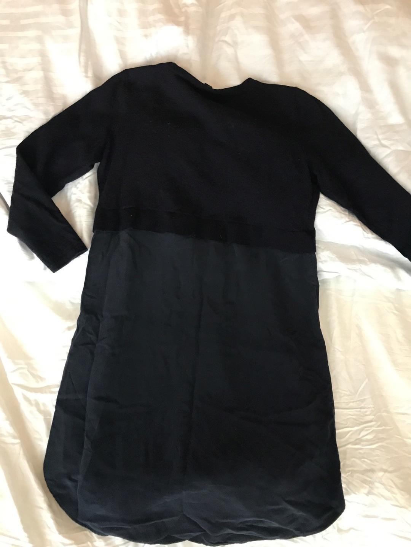 Women's dresses - COS photo 2