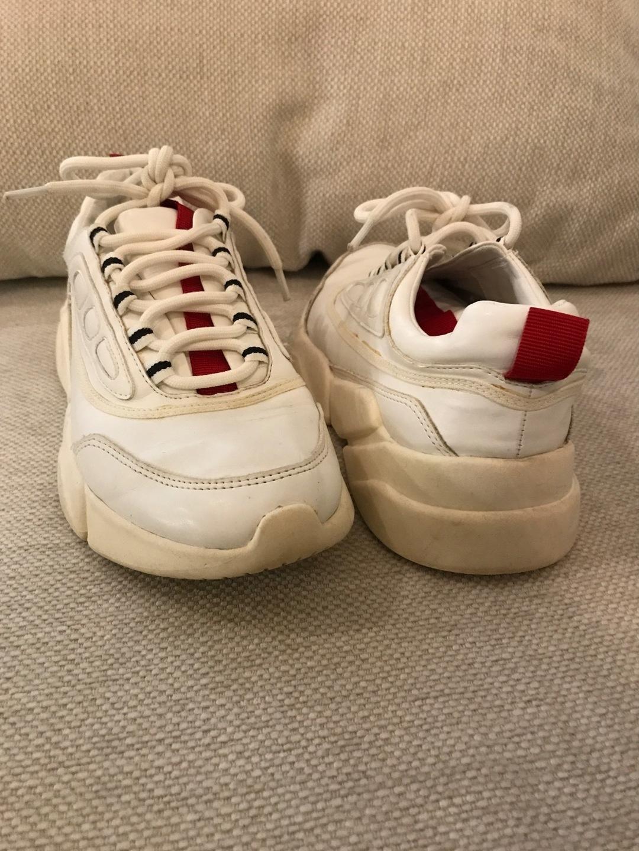 Damen sneakers - MANGO photo 2