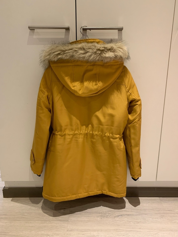 Women's coats & jackets - VERO MODA photo 2