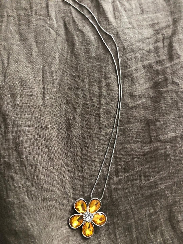 Damers smykker og armbånd - HOUSE OF ELLIOTT photo 2