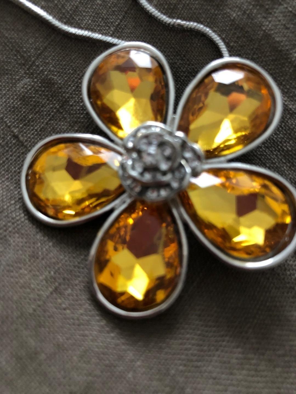 Damers smykker og armbånd - HOUSE OF ELLIOTT photo 4