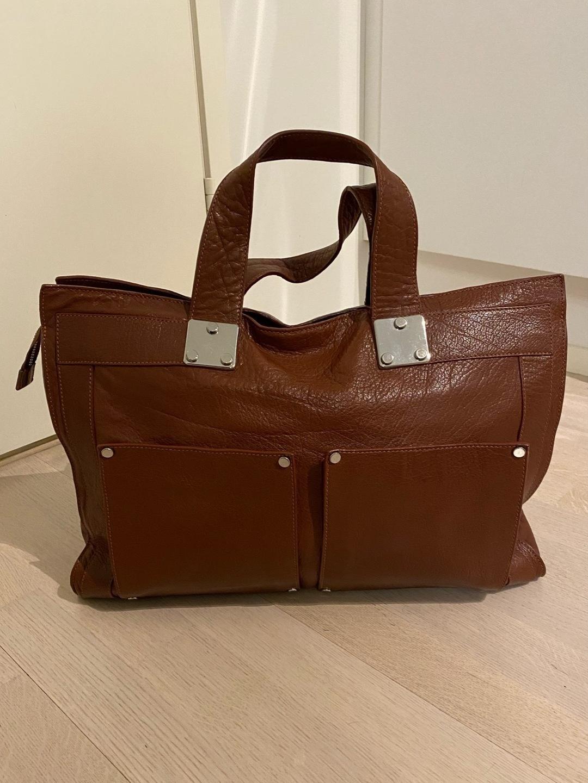 Women's bags & purses - FILIPPA K photo 1