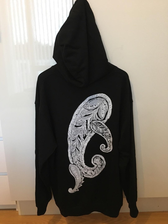 Women's hoodies & sweatshirts - ACNE STUDIOS photo 2