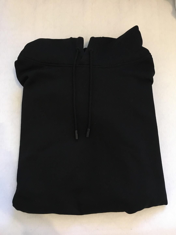 Women's hoodies & sweatshirts - ACNE STUDIOS photo 4
