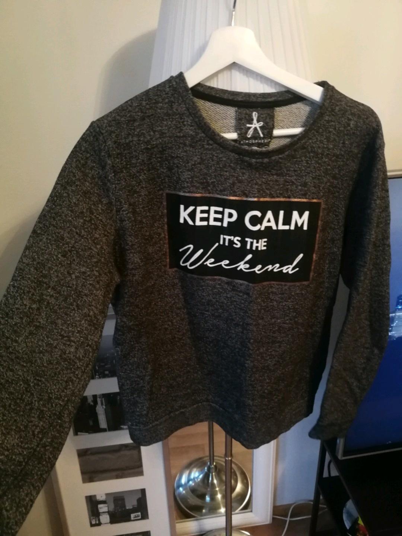 Women's hoodies & sweatshirts - PRIMARK photo 1