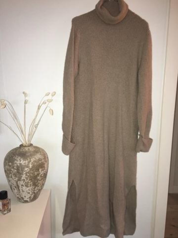 Women's dresses - ASOS photo 1