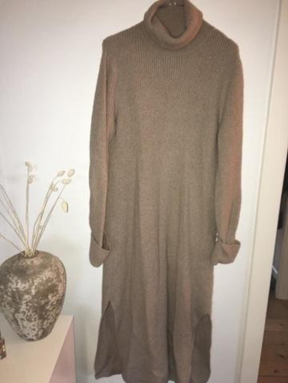 Women's dresses - ASOS photo 2