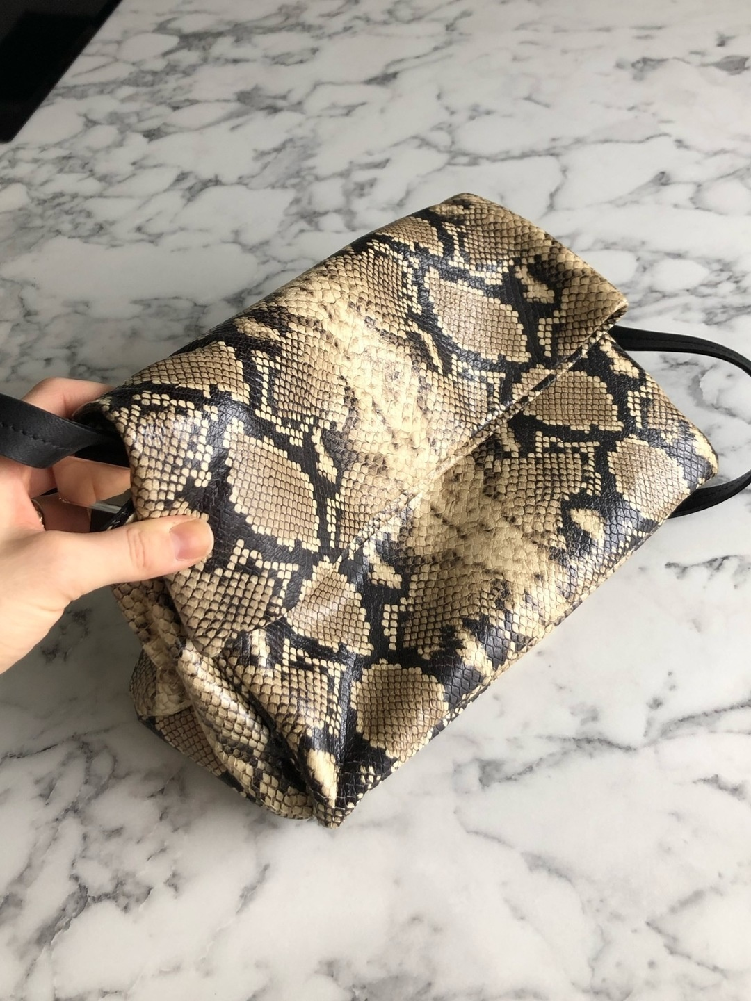 Women's bags & purses - & OTHER STORIES photo 1