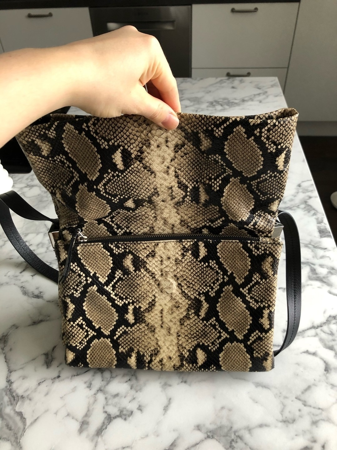 Women's bags & purses - & OTHER STORIES photo 2