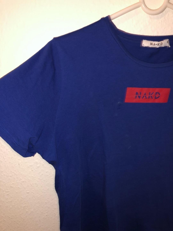 Damers toppe og t-shirts - NA-KD photo 2