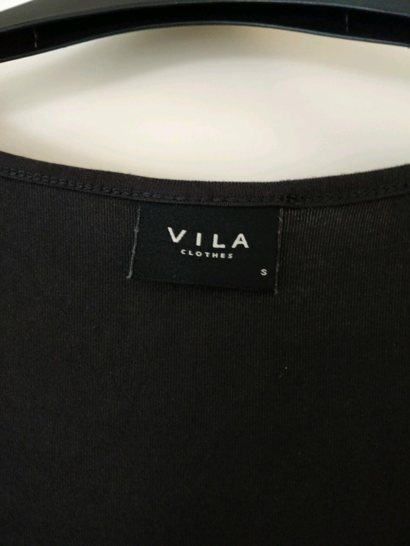 Women's tops & t-shirts - VILA photo 3