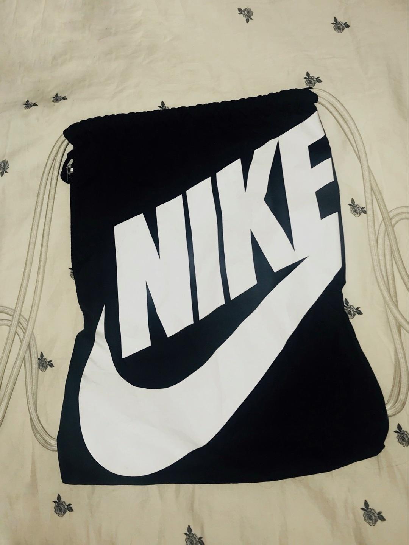 Damen taschen & geldbörsen - NIKE photo 1