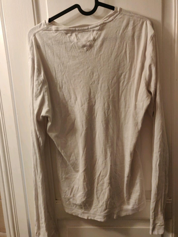 Damen tops & t-shirts - TOMMY HILFIGER photo 2