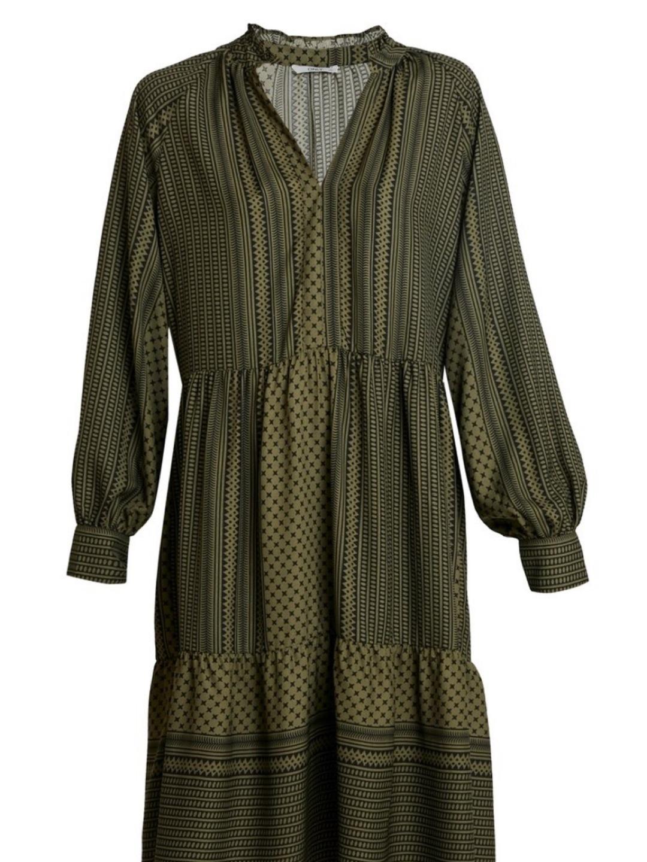 Damers kjoler - ONLY photo 3